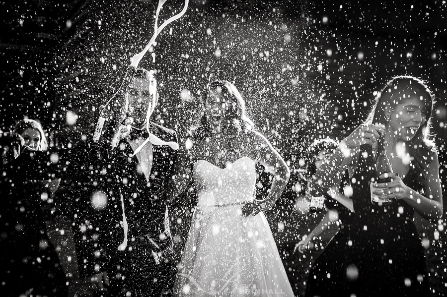 Best Wedding Moments of 2016